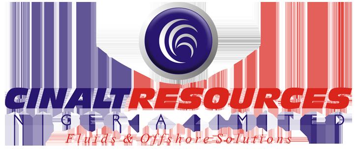 Cinalt Resources Limited